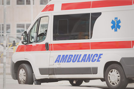 transport-en-ambulance