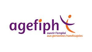 agefiph-amws