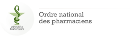 logo-ordre-national-des-pharmaciens-amws