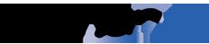 logo_orphanet-amws-cinca